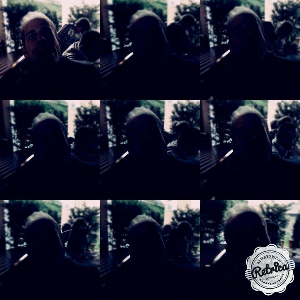 2015_12_20-21_26_18_65be3.jpg