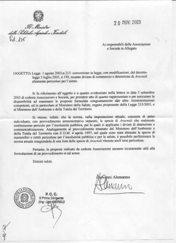 lettera_alemanno