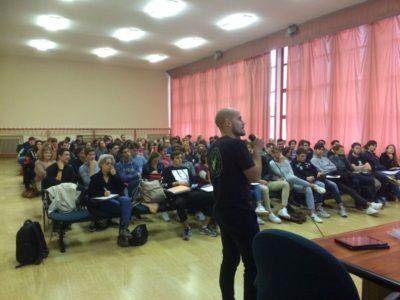 conferenza-liceo-roiti-ferrara