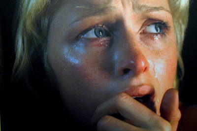 aracnofobia terapia psicologia evidenza